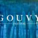 Kickstarter_Gouvy-Slide_640x480