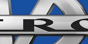 Retro RV