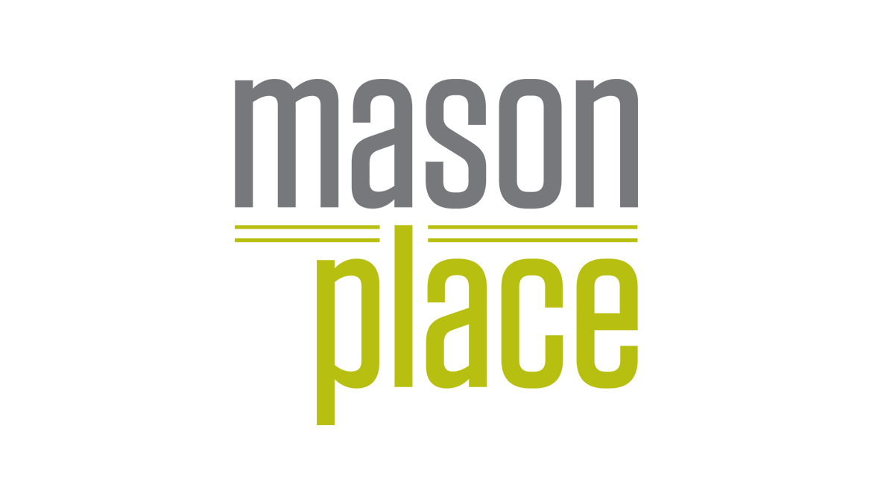 Mason_Place_Logo_RGB