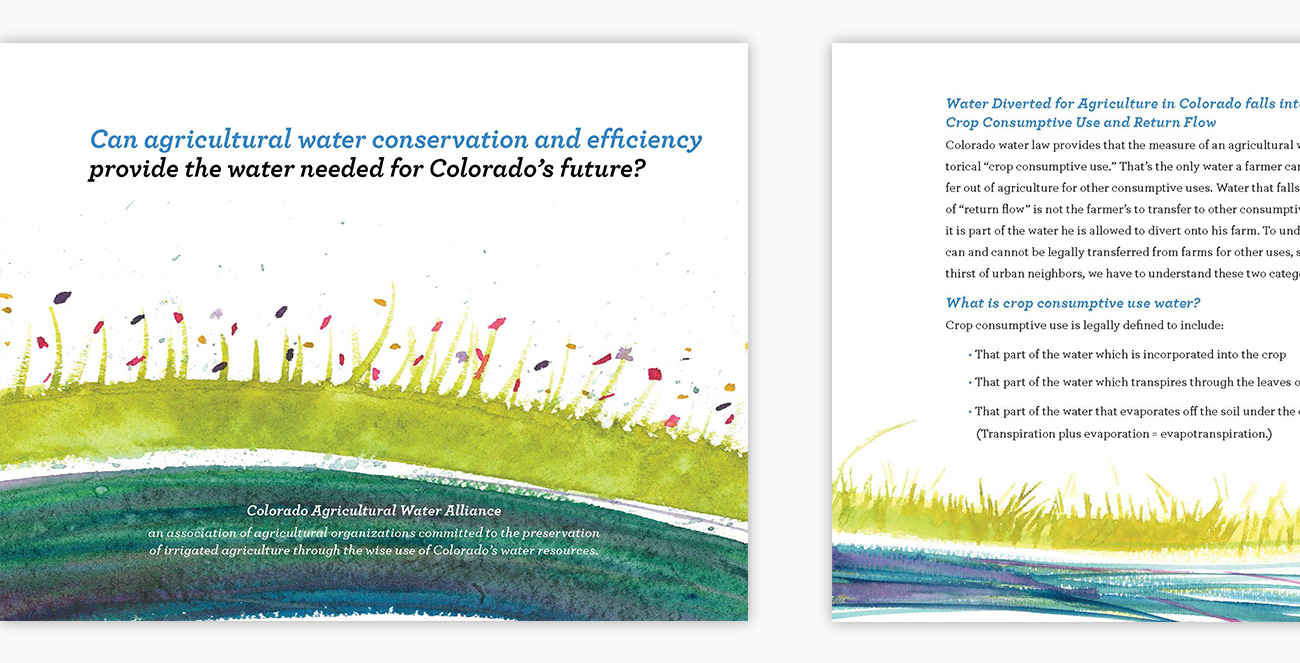 colorado-agricultural-water-alliance_booklet1_shane-miles-design