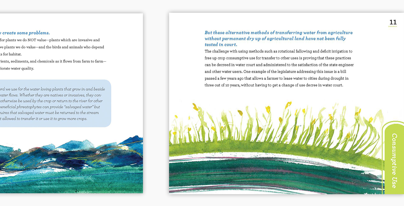 colorado-agricultural-water-alliance_booklet2_shane-miles-design