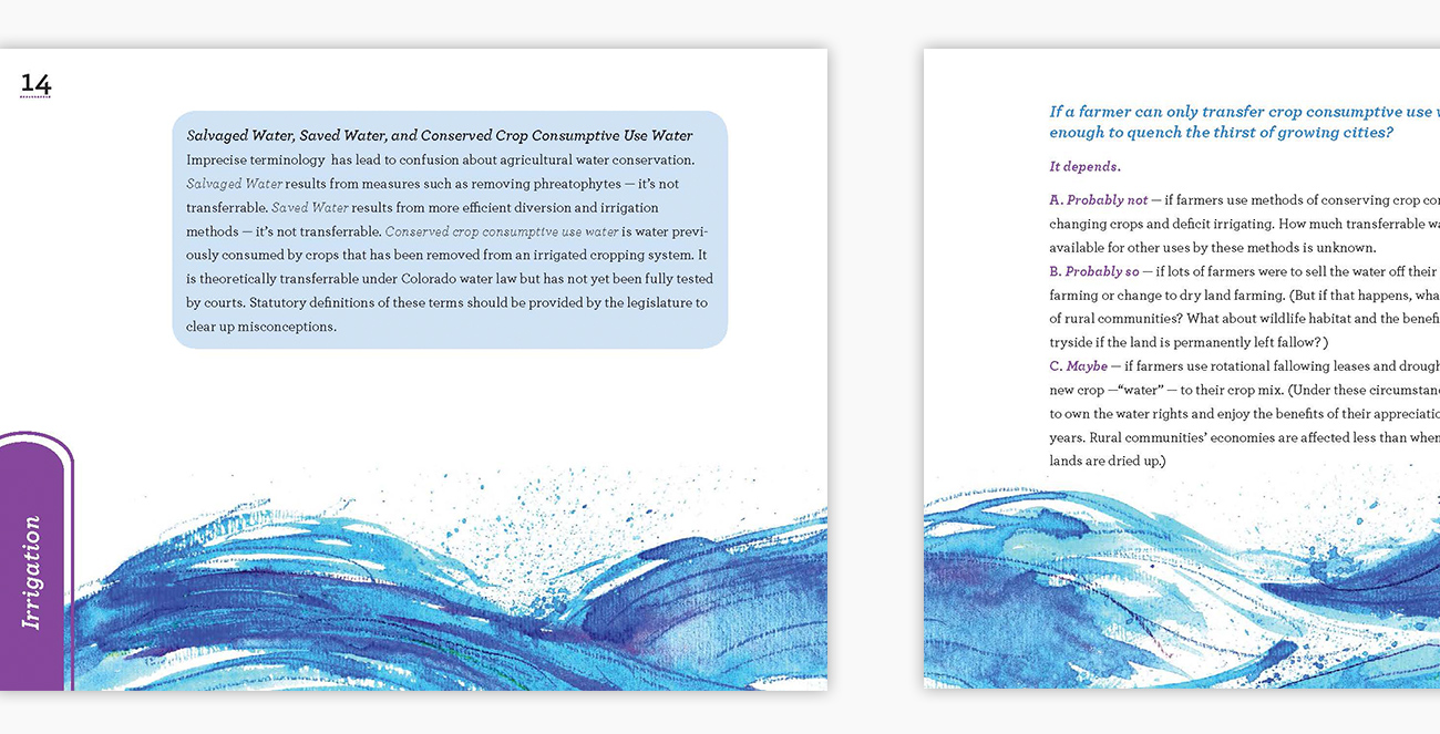 colorado-agricultural-water-alliance_booklet3_shane-miles-design