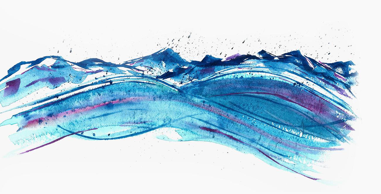 colorado-agricultural-water-alliance_mountainousrapids_shane-miles-design