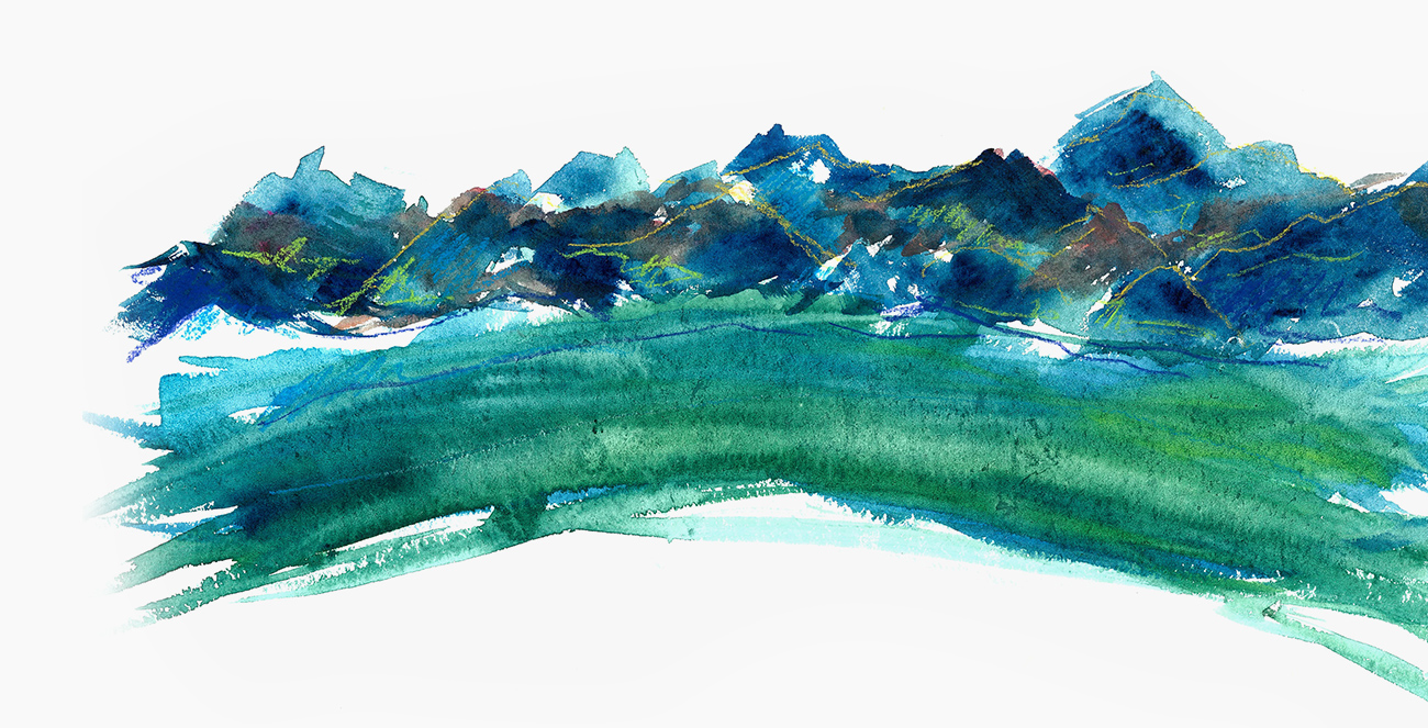 colorado-agricultural-water-alliance_mountainousstream_shane-miles-design