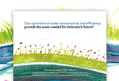 Colorado Agricultural Water Alliance