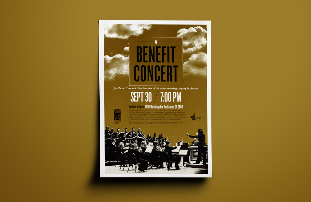 colorado-bach-ensemble_aurorabenefitconcert_shane-miles-design