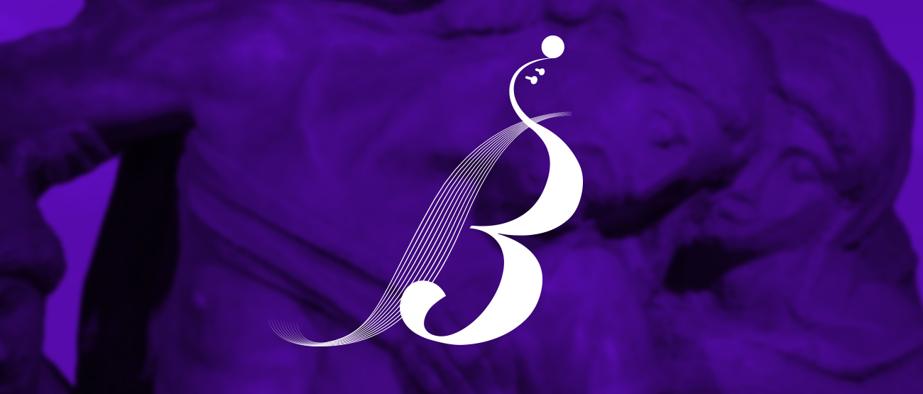 colorado_bach_ensemble_full_width_thumb_shane_miles_design