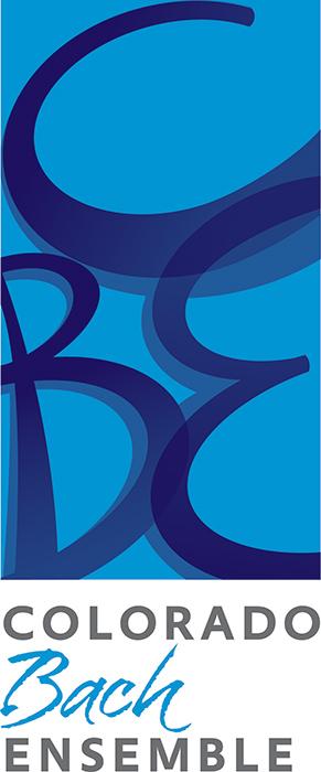 colorado_bach_ensemble_logo_700_shane_miles_design