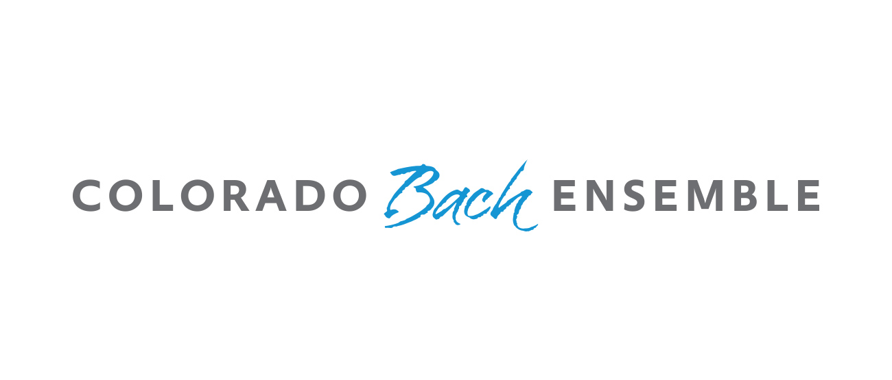 colorado_bach_ensemble_logo_shane_miles_design