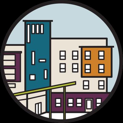 housing_catalyst_intro_icon_shane_miles_design