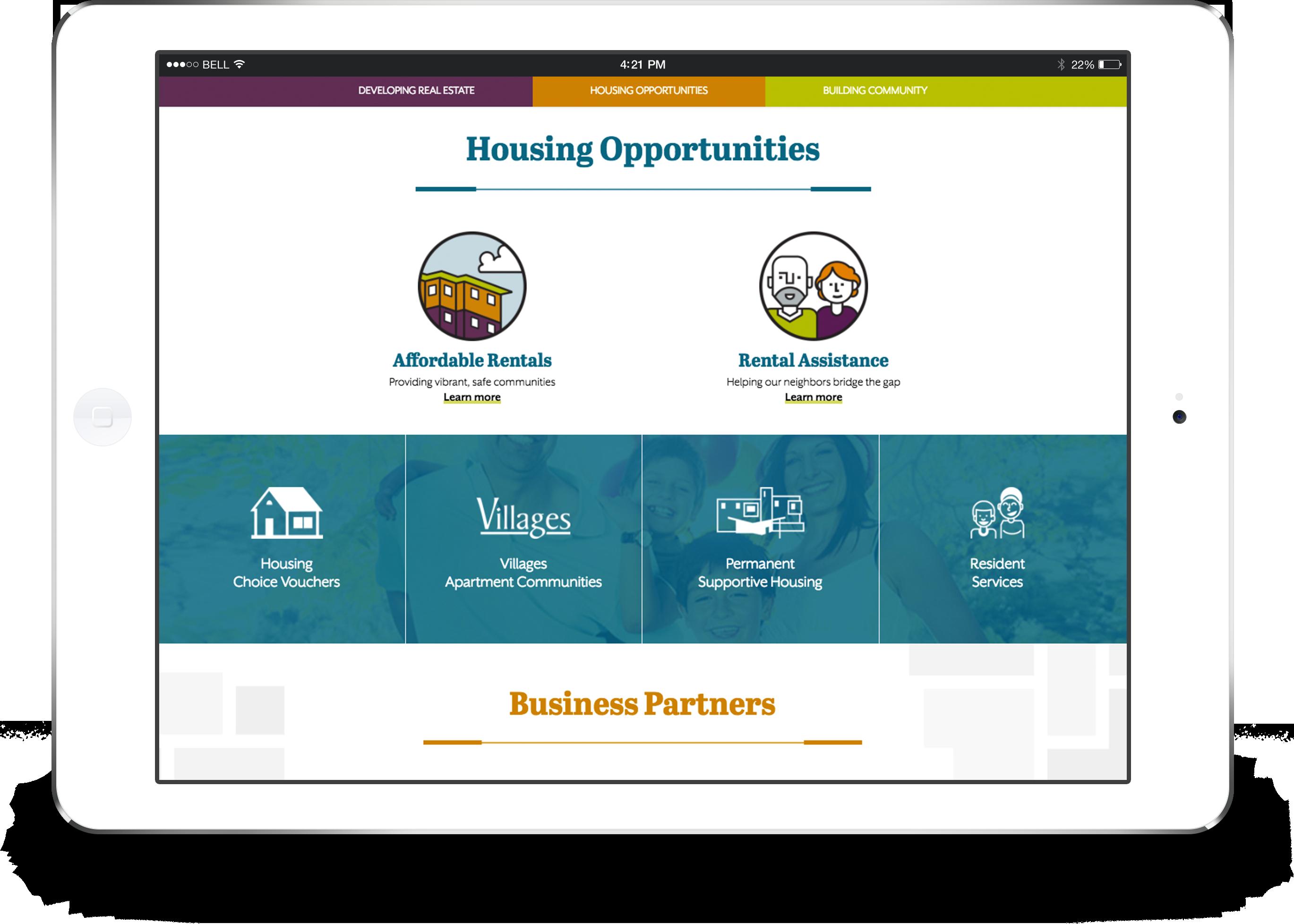 housing_catalyst_ipad_new_shane_miles_design