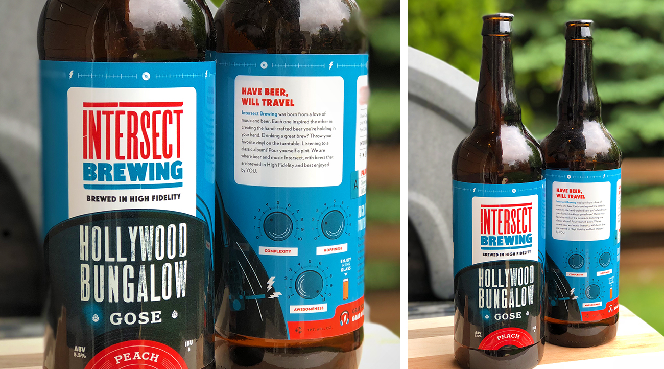 intersect_brewing_bomber_mock-up_shane-miles-design