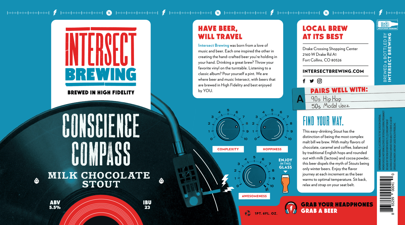 intersect_brewing_bomber_shane-miles-design