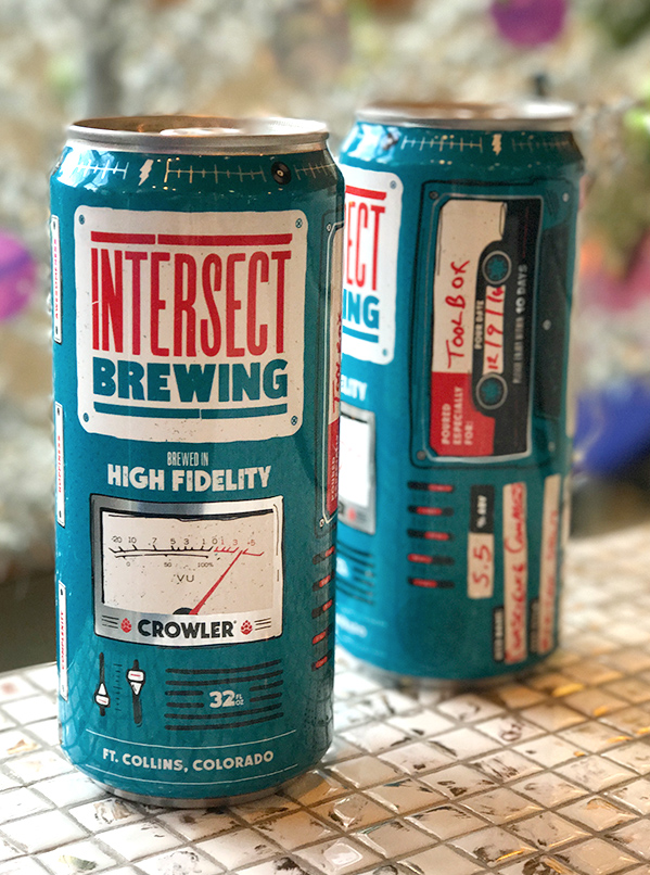 intersectbrewing_full_height_shane_miles_design