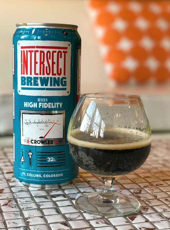 intersectbrewing_full_height_withbeer_shane_miles_design