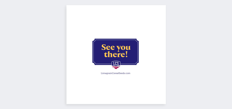 lcs_central_plains_invite_backcover_full