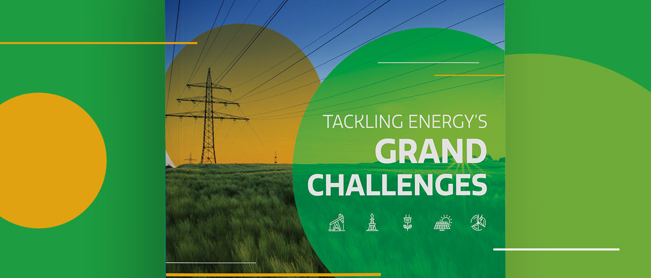 Colorado State University Energy Symposium